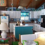 Photo of Seaglass Cottage
