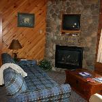 Moose Suite