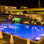 Photo of Hotel Papi