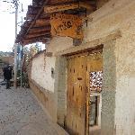 Photo de Hospedaje Inka