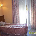 View of Room 48