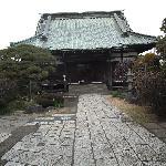 光明寺の写真その3