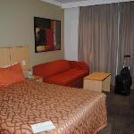 Photo of Travelodge Hotel Garden City Brisbane