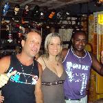 Photo of Jamaica Bar