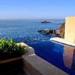 plunge pool-suite 68