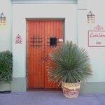 Casa Verde Inn B&B