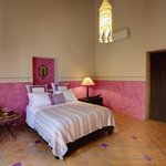 Photo de Casa Verde Inn