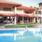 Foto de Sanmali Beach Hotel