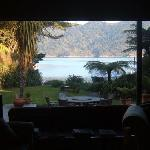 lounge veiw