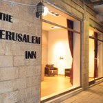 Photo de Jerusalem Inn Hotel