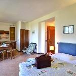 Ciliegiolo Apartment