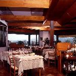 Photo of Residence Ristorante Golf Club Centanni