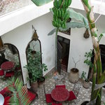 Photo of Riad Dar Tayib
