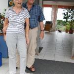 Heidi und Gerhard