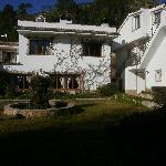 Photo of Hotel Paraiso de Bujaraiza