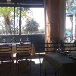 Cafe D'Antonio