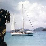 Foto de Independence Sailboat Charter
