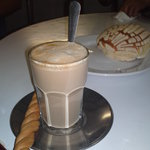Photo of Gran Cafe La Parroquia