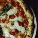 Bella Mia Pizza!!!