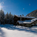 Inverno/Winter
