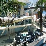Photo de Hotel Majorca