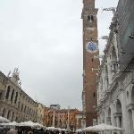 basilica e campanile