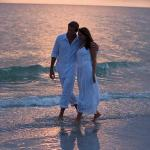 Romantic getaways or wedding nuptials - at your service
