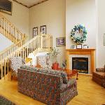 BEST WESTERN Chelsea Inn & Suites Foto