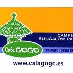 Photo of Camping Cala Gogo