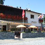 Photo of AL SOLE - Ristorante-Bar