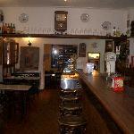 Photo of Bar El Estrecho