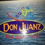 Don Juanz