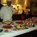 Photo of Club Med Avoriaz