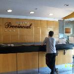 Photo of Hotel Provincial