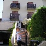 Photo de Family Hotel Primavera