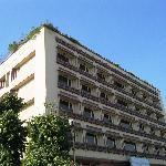 Photo of Vesta Maurya Palace