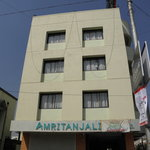 Amrita Executive Hotel