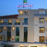 Karawan Hotel - Jaipur