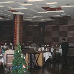 Hotel Nandan Foto