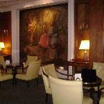 Dora Hotel. Picture of Juan C.Castagnino