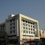 Photo of Utsav Deluxe Hotel