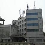 Kundan Palace Foto
