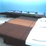 Photo of Hotel Chitra