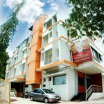 Hotel Panchavati & Vista Rooms