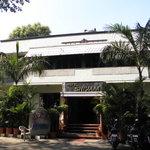 Hotel Shivam