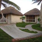 Photo de Bay Leaf - Ayurveda Spa & Resort