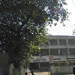 Hotel Gulmohr