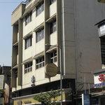 Hotel Pravasi