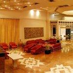 Photo of Hotel Tripursundari