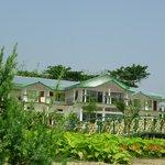 Photo of Green Lagoon Hotel & Resort - Lataguri (Dooars)